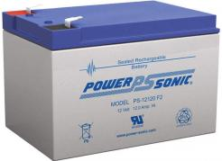 Power Sonic PS-12120F2