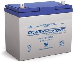 Power Sonic PS-12550U