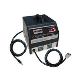 Pro Charging Systems Eagle 24 Volt 12 Amp Portable Charger i2412