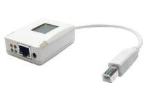 SNMP-USB