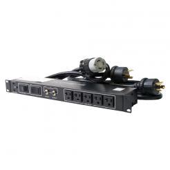 XBDM-1030LV