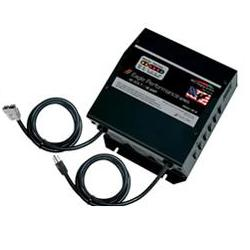 Pro Charging Systems Eagle 48 Volt 18 Amp Charger i4818