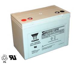 SWU210-12FR