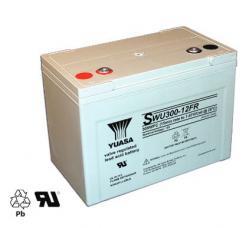 SWU300-12FR