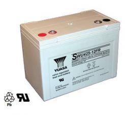 SWU425-12FR