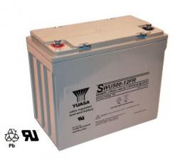 SWU500-12FR