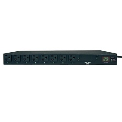 Tripp Lite PDU PDUMH20AT