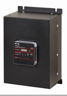Eaton PSPD100480Y1K TVSS Surge Suppressor