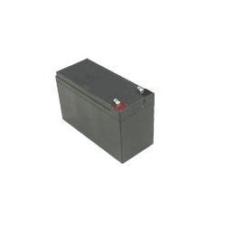 Powerware 5115 500 Replacement UPS Batteries