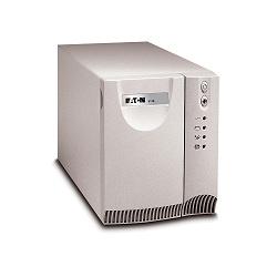 Powerware 5115 750