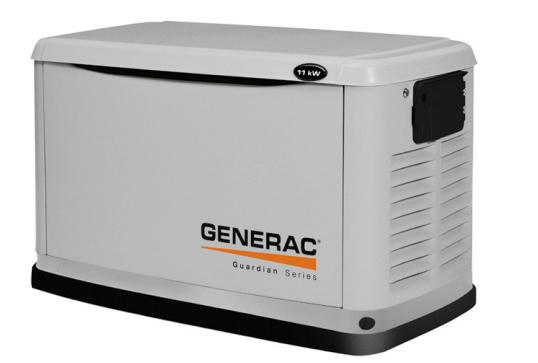 Generac Residential