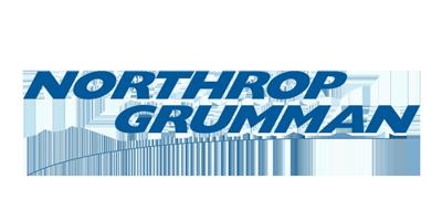 Northrup-Grumman