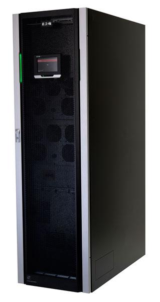 Eaton 93PM UPS