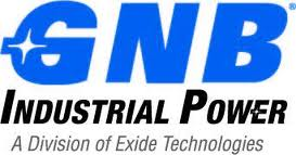 GNB Industrial Power / Exide