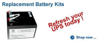 Power Pros Inc Eaton Powerware Ups