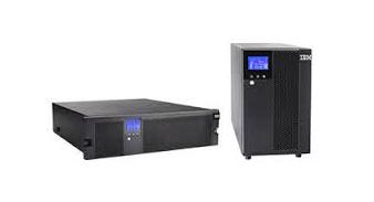 IBM 9910 replacement batteries